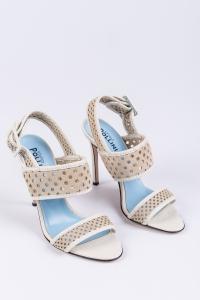 Buty letnie – jakie wybrać?