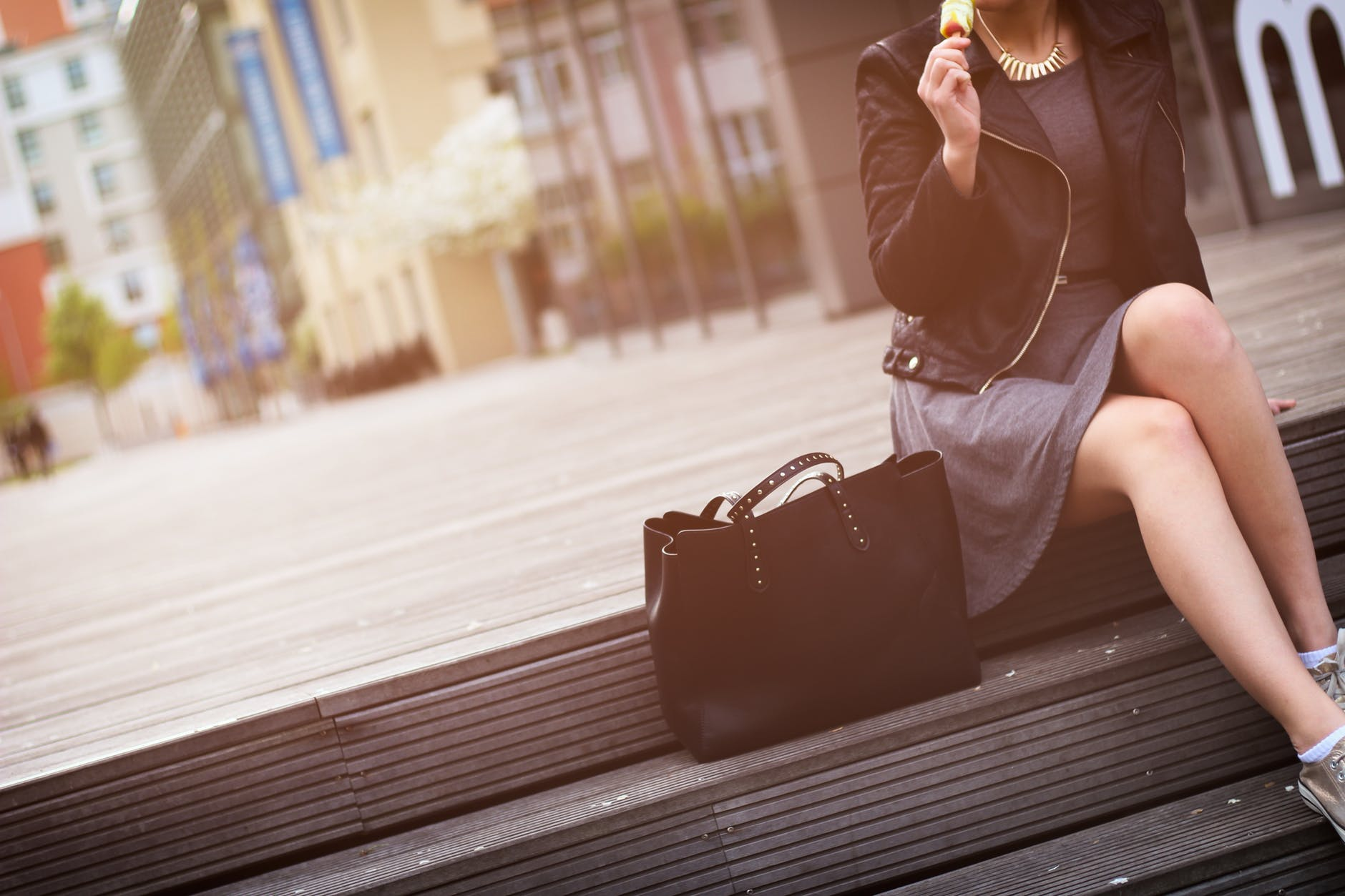 Tanie torebki – czy warto?