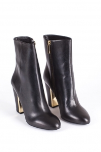 Jakie buty wybrać na chłodniejsze dni?