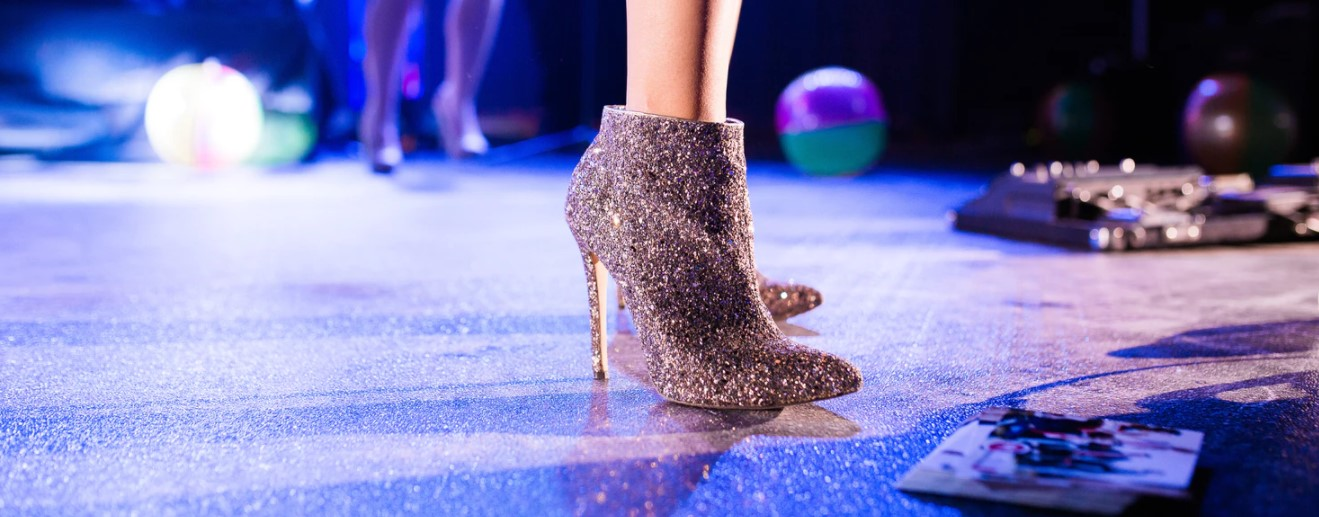 Gdzie kupić ekskluzywne buty?